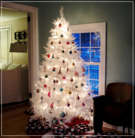 whitetree-decoration01