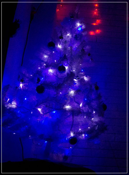 whitetree-decoration02